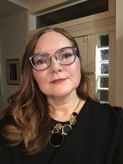 Ms. Janet – St. Sebastian