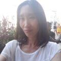 Ms. Sun – St. Gianna